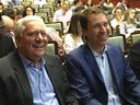 Presidente da Câmara participa de audiência pública na Alego sobre a Região Metropolitana da Capital