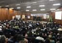 Presidente da Câmara participa do primeiro dia das oficinas sobre o Plano Diretor e a Região Metropolitana