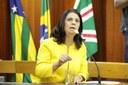 Programa de Práticas Integrativas para servidores municipais é aprovado