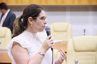 Projeto altera plano de carreira e vencimentos da Guarda Civil Metropolitana