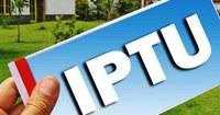 Projeto aprovado visa divulgar os critérios para isenção do IPTU