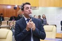 Projeto de Cabo Senna cria política de segurança para pontes e viadutos