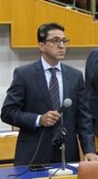 Projeto de diretrizes para Política Municipal de Segurança Noturna é aprovado em primeira votação
