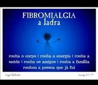 Projeto de Lei  que beneficia fibromiálgicos está pronto para sanção do Prefeito