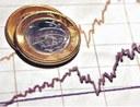 Projeto de renegociação de dívida pública volta para a CCJ