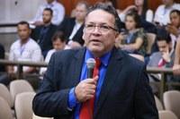 Projeto estipula Plano Municipal com ações preventivas ao suicídio e à depressão