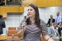 Projeto exige apresentação de Carteira de Vacinação para matrícula escolar