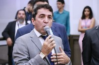 Projeto exige plano de contingência para construção de barragens no município