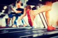 Projeto que torna prática de atividade física essencial é aprovado