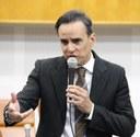 PROJETO TORNA OBRIGATÓRIO TESTE PARA DETECTAR LEUCINOSE
