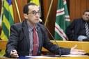 Proposta de Kajuru prevê audiência pública anual para discutir Planta de Valores