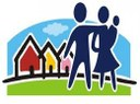 Proposta de Regularização Fundiária do município é aprovada na Câmara