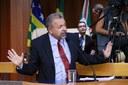 Relator da CEI da Saúde vai pedir afastamento da secretária Fátima Mrué