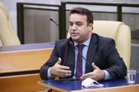 """Requerimento de Leandro Sena resultou nas medidas contra """"sommeliers da vacina"""""""