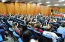Retorno do quinquênio do funcionalismo municipal será analisado na sessão desta quinta