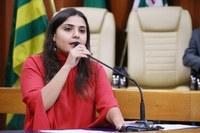 Sabrina retira decreto que anularia normas da Prefeitura para transporte por aplicativo