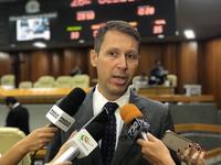 Secretaria de Saúde atende pedido da Câmara Municipal e antecipa a vacinação contra a H1N1 em Goiânia