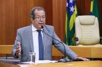 Secretário de Infraestrutura afirma que Marginal Botafogo será liberada em dezembro