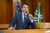 Senna propõe fundo com recursos de multas de trânsito