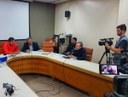 Superintendente confirma que hospitais negam UTI para paciente de SUS