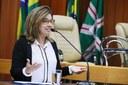 Tribuna Livre apresenta primeiro Plano Diretor de Goiânia
