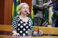 Tribuna Livre defende inclusão de jovens aprendizes