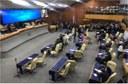 URGENTE: Câmara de Goiânia anuncia medidas de prevenção ao avanço do coronavírus