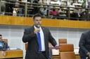 Vereador apresenta dois projetos que protegem contribuintes do IPTU