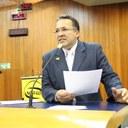 Vereador quer instituir obrigatoriedade de laudo sobre condições de marquises
