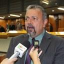 Vereador vai propor CEI para investigar irregularidades na SMT