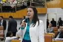Vereadora pede aumento de velocidade nas ruas do Centro