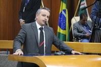 Vereadores debatem ação do MP sobre anulação das atividades dos pit-dogs