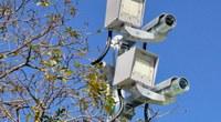Vereadores querem suspensão de contrato entre prefeitura e empresa de fotossensores