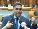 VÍDEO - Após pedido de vereador, TCM recomenda recontratação de servidores da Semas