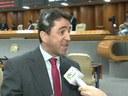VÍDEO - CCJ acolhe emenda que propõe divulgação de informações sobre conselhos tutelares no site da prefeitura