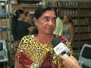 VÍDEO - CEI da Saúde solicitará ao prefeito reforma do Cais Finsocial sem interrupção das atividades