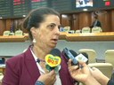 VÍDEO - LDO é aprovada em segunda discussão e segue para sanção do prefeito