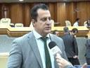 VÍDEO - Paulo Daher comenta decisão judicial sobre investimentos na Saúde