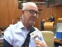 VÍDEO - Projeto obriga casas noturnas a exibir advertências sobre risco de dirigir embriagado
