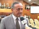 VÍDEO - Vereadores se reunirão com secretário de Segurança para pedir criação de batalhão da PM para o transporte coletivo