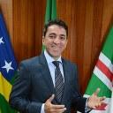 Câmara aprova monitoramento permanente de mau cheiro no Goiânia 2 pela AMMA