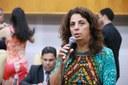 Relatora do novo Código Tributário comenta o projeto