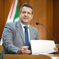 Vereador apresenta requerimento para garantir verba para Sistema S