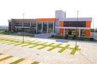 PolitiCast - Idealizada por Clécio Alves, Maternidade Oeste será inaugurada no próximo mês.