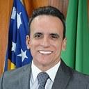 Fala Vereador! Politicast