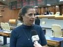 Aprovado em primeira votação projeto de combate ao assédio contra mulheres