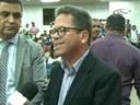Audiência discute mudança do regime de trabalho dos funcionários da Comurg