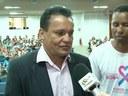 Audiência Pública discute benefícios para agentes de endemias