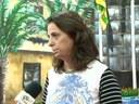 Audiência pública discute situação do CRDT