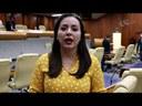Câmara aprova aplicativo para pais e alunos da rede municipal de ensino